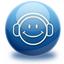 1353966743_listen to music