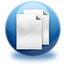 1353966812_file_copy