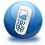 1353966881_mobile