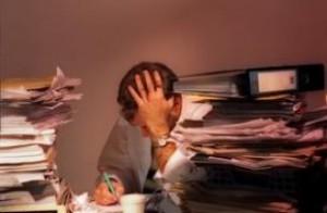 Консультации - лучший способ быстро запустить систему управления охраной труда на предприятии