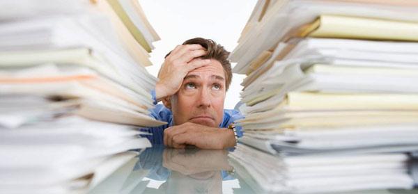 razrabotka-dokumentov-po-ohrane-truda