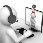 telephone-skype-counseling-denver-450x313